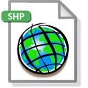 دانلود شیپ فایل کاربری اراضی مشهد