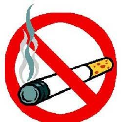 آموزش داتمی ترک سیگار
