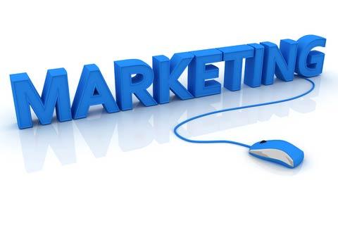 نقش تبلیغات در بازاریابی کالا و خدمات