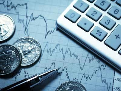 خلاصه اقتصاد خرد