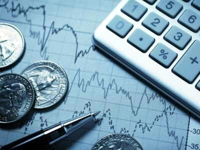 خلاصه اقتصاد کلان