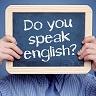 تدریس مجازی انگلیسی با کمک مهارت شنیداری : جلسه (1)