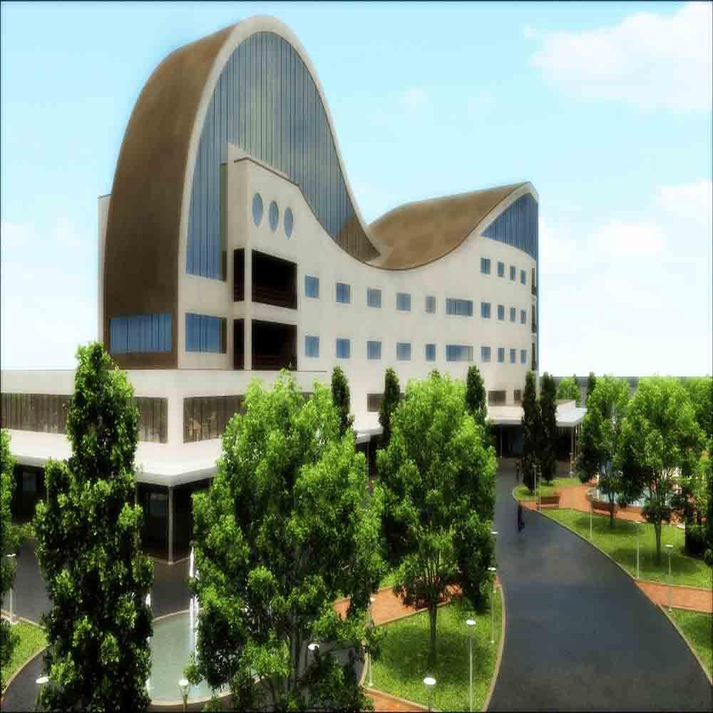 دانلود پروژه معماری هتل همراه با رساله و مدارک فایل ها