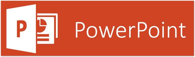 دانلود تحقیق قالب powerpoint با عنوان تجزیه تحلیل آنلاین بوک ۱۹ اسلاید