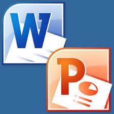 دانلود پکیج نمونه سوالات و فعالیتهای کلاس ششم ابتدایی در قالب word و powerpoint