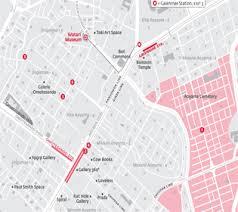 مقاله ای کامل در باره نقشه برداری کاداستر