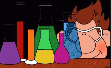 جمع بندی شیمی از نوع کنکوری!!!!