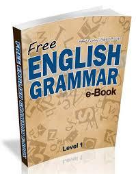اموزش زبان انگلیسی از مبتدی تا حرفه ای