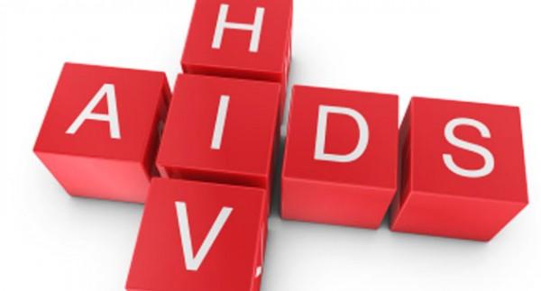 danetsanihaye HIV