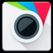 Photo Editor by Aviary Premium v4.8.2 Final / Unlocked – نرم افزار ویرایش تصویر عالی اندروید نسخه پرمیوم و آنلاک شده با تمامی قابلیت ها