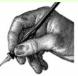 آموزش عرضه نویسی حرفه ای از مبتدی تا پیشرفته