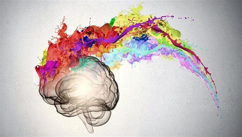 ۳۰ دانستنی روانشناسی جالب که باید بدانید