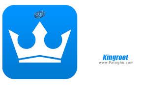 کینگ روت نسخه ویندوز