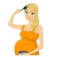 مراقبت و بارداری اولین برنامه تایید شده بازار