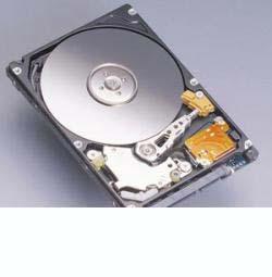 بازیافت پیشرفته اطلاعات پاک شده کامپیوتر
