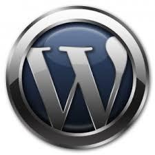 آموزش کامل Wordpress ، قدم به قدم با وردپرس  راه اندازی یک وب سایت بصورت کامل