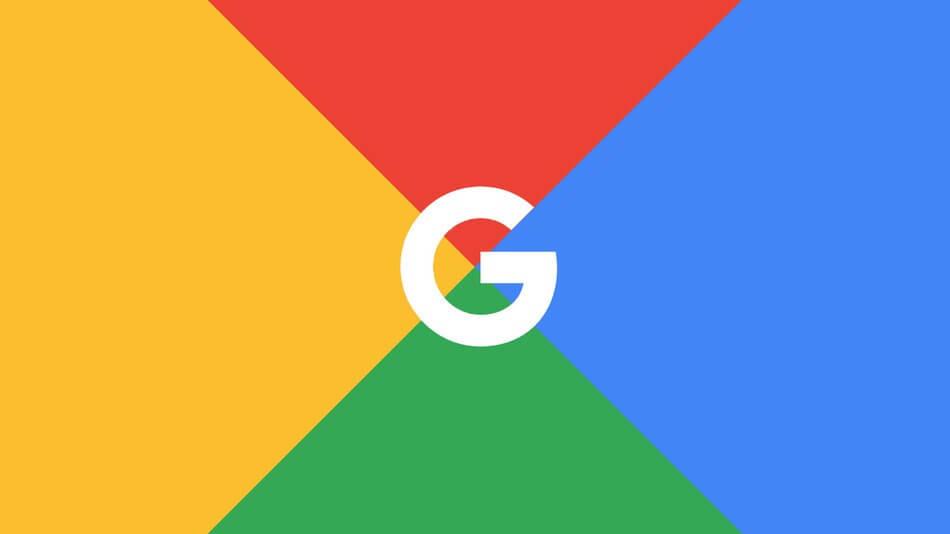کتاب سئو گوگل