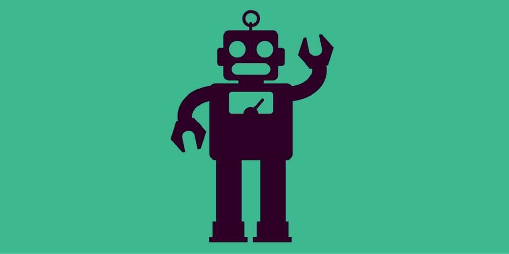 پکیچ آموزشی ربات تبچی