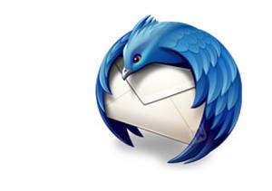 نرم افزار مدیریت ارسال و دریافت ایمیل