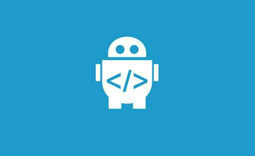 دوره جامع آموزش طراحی و ساخت روبات برای تلگرام با php