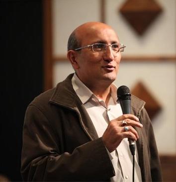 دانلود فایل های صوتی سمینار های دکتر شاهین فرهنگ