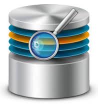 دیتا بیس 18 میلیون کاربر ایرانی فایل بسیار فشرده 1 مگ