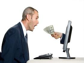 راز یک میلیون دلاری من، راز دستیابی به استقلال مالی