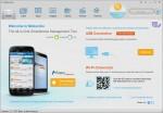 نرم افزار مدیریت گوشی های هوشمند