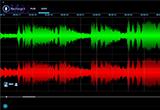 دانلود برنامه ضبط پرقدرت صدا با امکانات بالا