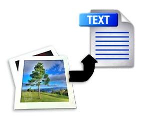 نرم افزار کپی کردن متن از داخل عکس