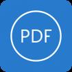 برنامه تبدیل فایل های ورد( وورد - Word ) به پی دی اف ( PDF ) مخصوص اندروید