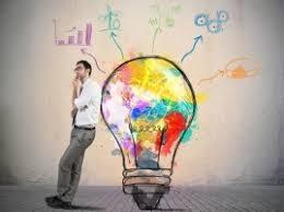 ایده پردازی کسب و کار