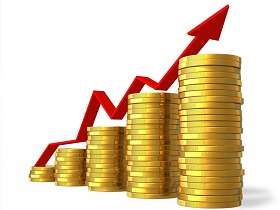 جذب پول ایده های میلیونی و کسب درامد میلیونی با برنامه های سایت های اجتماعی