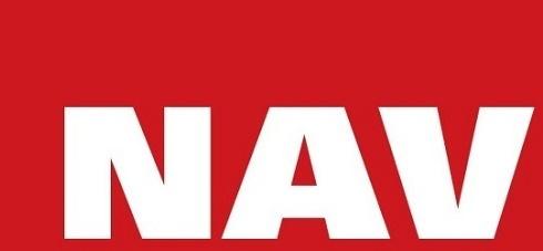 فیلم آموزشی NAV چیست و چگونه از ان استفاده کنیم ؟