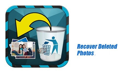 پکیج ویژه بازیابی عکس و فیلم و فایل پاک شده از هارد دیسک، مموری کارت و دوربین ها با نرم افزار  موبایل و کامپیوتر