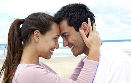 پکیج فایل صوتی روابط زناشویی