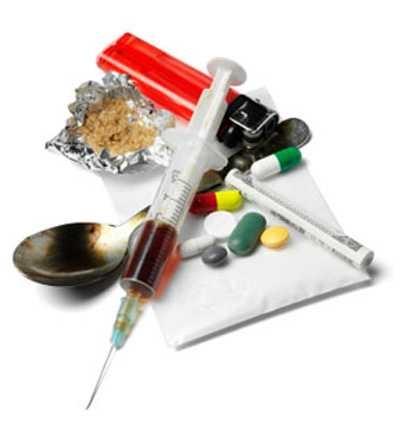 پکیج صوتی مواد مخدر مدت 2 ساعت