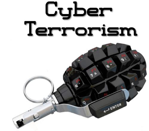 مقاله و تحقیق کامل 75 صفحه ای در مورد امنیت اطلاعات شبکه 2016