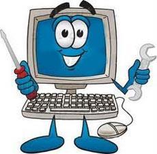 کارآموزی کامپیوتر و آی تی 2016(سخت افزار و نرم افزار)