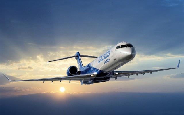 سورس پروژه نرم افزاری آژانس هواپیمایی به زبان سی شارپ #c با دیتابیس اس کیو ال SQL