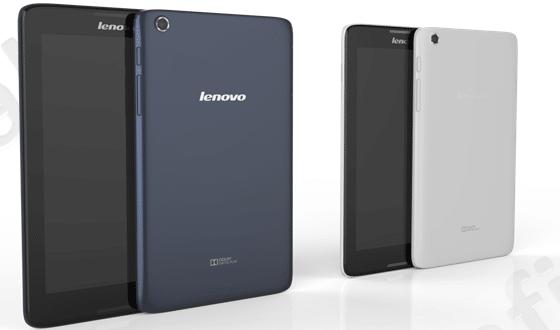 دانلود فایل فلش فارسی Lenovo A5500 H & HV + کال اکتیو