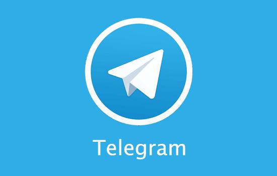 آموزش مشاهده پیغام های ادیت شده در تلگرام قبل از ادیت