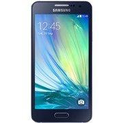 سولوشن و حل مشکل کامل گوشی Galaxy A3 Duos a300h