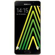 دانلود سولوشن و حل مشکل کامل گوشی Galaxy A5 Duos a500h