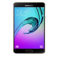 دانلود سولوشن حل مشکل کامل گوشی Galaxy A5 2016-a510fd
