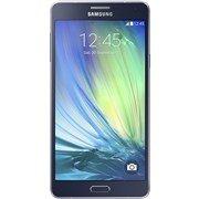 دانلود سولوشن حل مشکل کامل گوشی Galaxy A7 Duos a700h