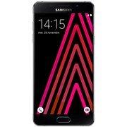 دانلود سولوشن حل مشکل کامل گوشی Galaxy A7 2016 - a710fd