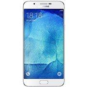 دانلود سولوشن حل مشکل کامل گوشی Galaxy A8 Duos a800f