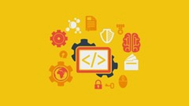 دنلود رایگان آموزش پایتون The Complete Python 3 Course: Beginner to Advanced!   Udemy