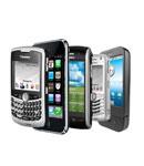 آموزش  کسب درآمد با تعمیرات موبایل